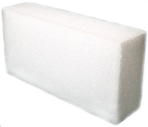 what are polystyrene 4x8 styrofoam sheets for crafts