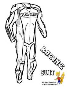motocross coloring pages az coloring pages