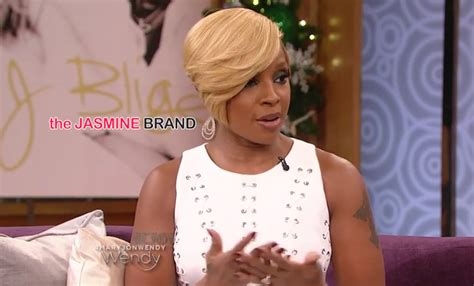 mary j blige no female friends for husband kendu isaacs no new friends mary j blige clarifies why some females