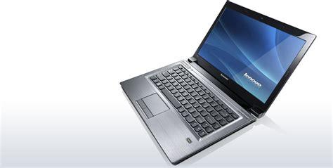 Laptop Lenovo V470 I7 lenovo ideapad v470 439628u notebookcheck net external reviews