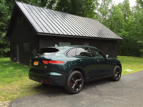 2017 jaguar f pace configurations 100 2017 jaguar f pace configurations new jaguar f