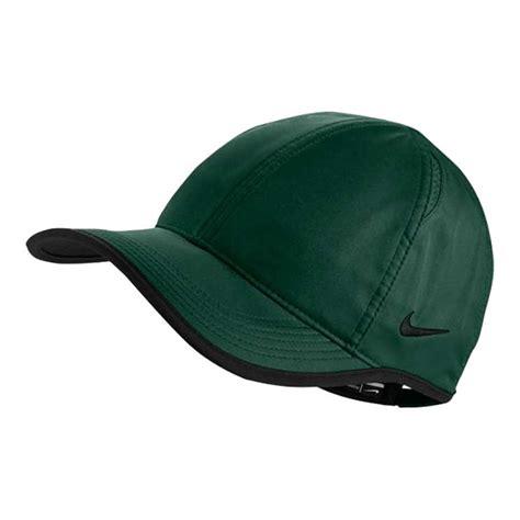 Nike Feather Light Cap by Nike Team Feather Light Cap Atlantic Sportswear