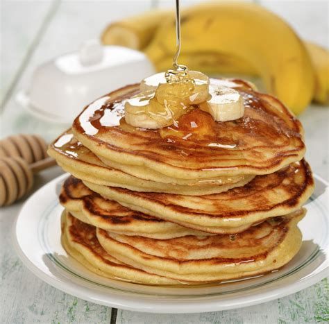 the best pancakes in scotland source magazine