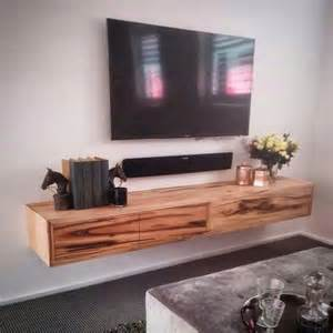 17 best ideas about floating tv unit on ikea