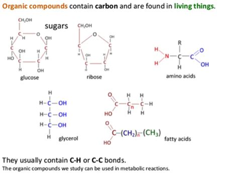 9 carbohydrates are composed of which three elements carbon carbohydrates lipids proteins