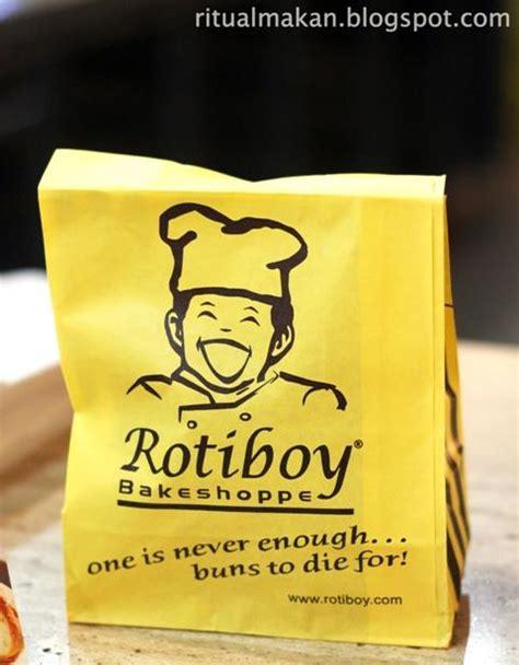Harga Paper Bag Makanan by Jual Paper Bag Food Grade Atau Kantong Kertas Makanan