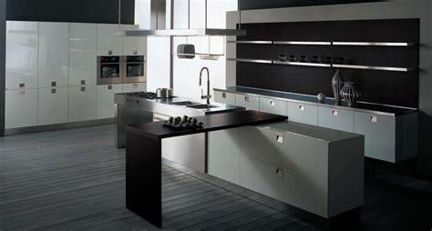 contemporary kitchen interiors modern kitchen home interior design ideas with pictures