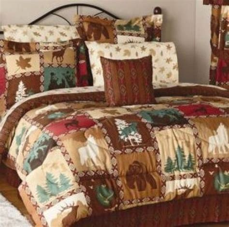 wolf comforter set twin 17 best images about bed on pinterest bed comforter