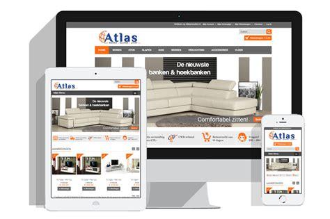 atlas meubel rotterdam contact great magento webshop atlas meubel with atlasmeubel