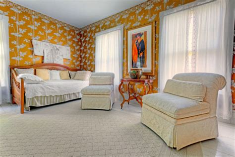 new hshire bed and breakfast new hshire bed and breakfast vermont bed and