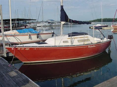 memphis boat show boat listings in memphis tn