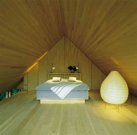 small sauna house design mill house  wingardhs digsdigs
