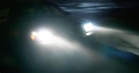 Low Beam Lights Should Be Used In by When Should I Use High Beam Headlights Bankrate