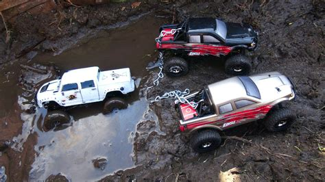 rc truck sales rcsparks mudding trucks for sale autos post