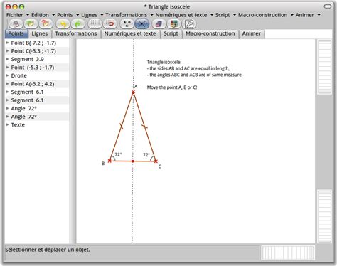 mathematical diagrams software big list software for drawing geometry diagrams