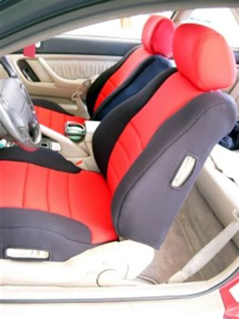 how to clean car upholstery seats yourself the wet okole blog wet okole wet okole blog