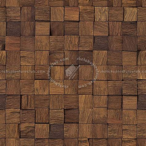 Wooden Panel Avz All New Brown Or wood wall panels texture seamless 04582