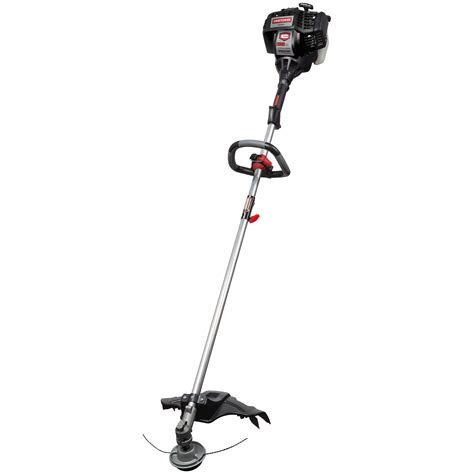 sears craftsman weed trimmer parts craftsman 73193 14 quot 32cc 4 cycle gas trimmer