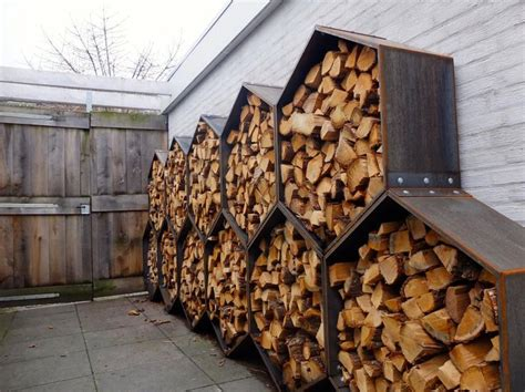 best 25 firewood rack ideas on wood rack