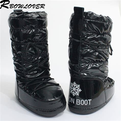 no slip boots no slip boots 28 images no slip winter boots mount