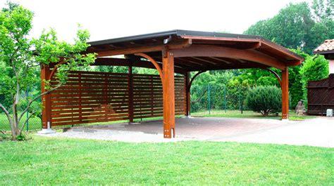 gazebo in legno lamellare gazebo in legno lamellare soluzione ideale tecnowood
