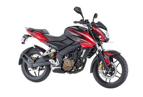 top 10 best 200cc to 250cc bikes in india with price