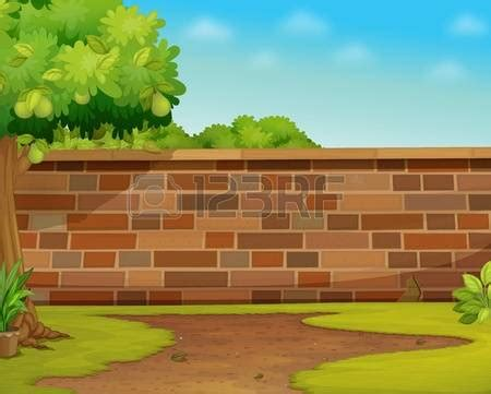 wall clipart   cliparts  images