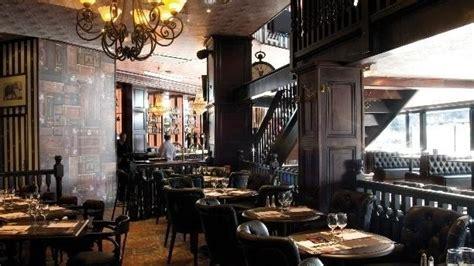 pub au bureau nantes pub au bureau restaurant 20 boulevard de la r 233 publique