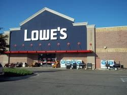 lowe s home improvement coupons tn near me 8coupons