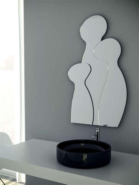specchi particolari per da letto awesome specchi particolari per da letto photos