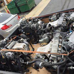 jdm engine pro  reviews auto parts supplies   lambert  la habra ca phone