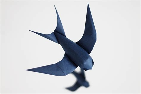 Beautiful Origami - the most beautiful origami my modern met