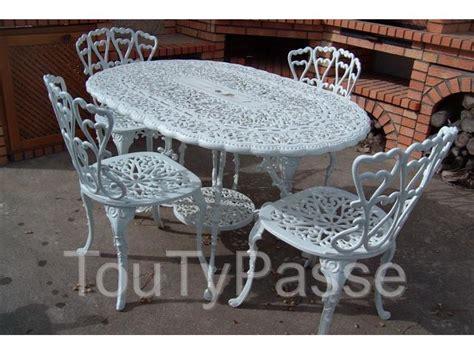 Formidable Mobilier De Jardin En Fonte #6: Photo4-salon-de-jardin-en-fonte-d-aluminium-4-dxax3x3w1653238.jpg