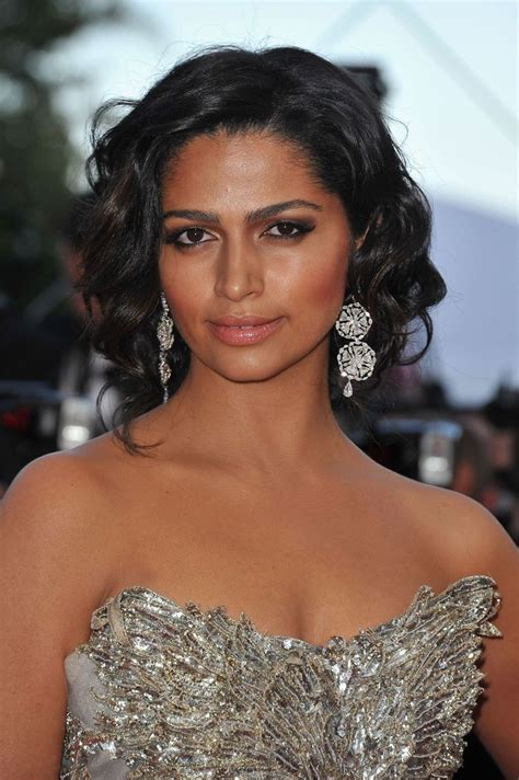 Get Camila Alves Look by 10 Images About Photoshopped Pictures Of
