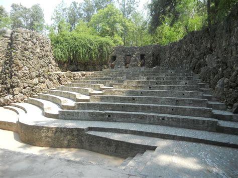 Rock Garden Chd 78 Best Images About Nek Chand S Rock Garden India Chandigarh On Gardens Mosaic