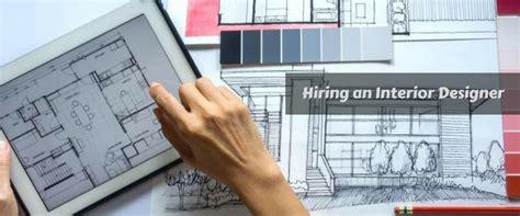 hiring interior designer hiring interior designer interior design ideas