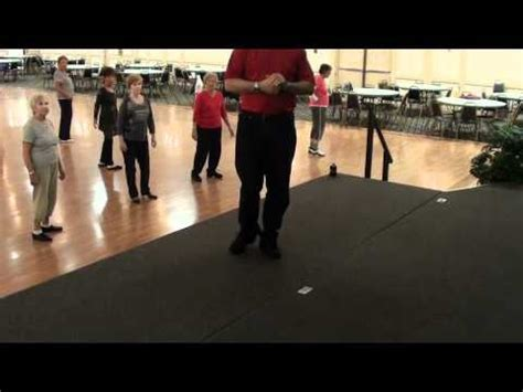 tutorial dance country 97 best images about country line dance yee haw on