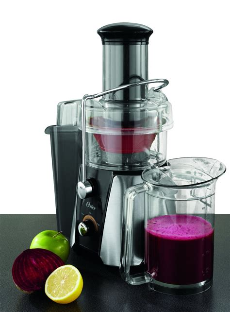Easy Juicer oster jussimple easy juice extractor fpstje9010 000 ebay