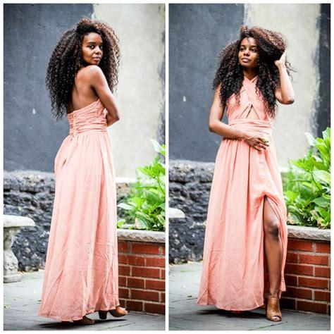 Sunita Maxi 24 best sunita v images on big hair hair and hairstyle