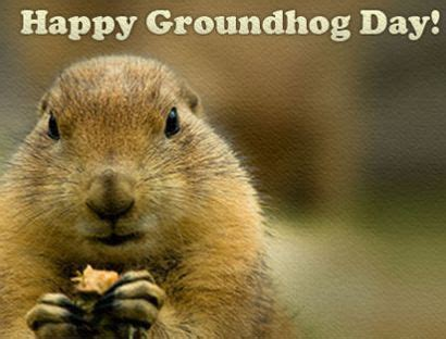 groundhog day meaning groundhog day no shadow meaning 28 images groundhog