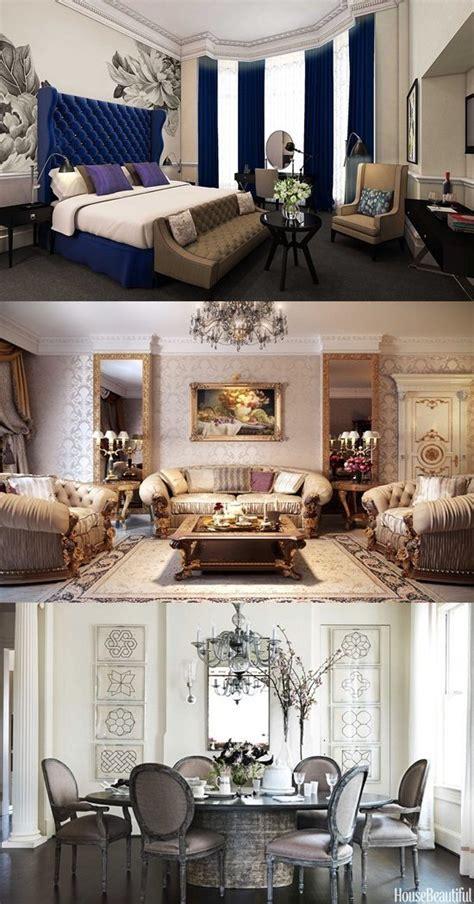modern victorian decor modern victorian interior design interior design