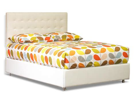 bed images trade storage beds interior designers love furl