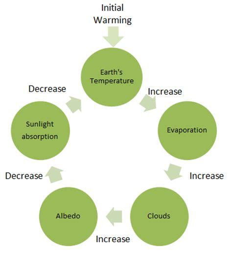negative feedback energy education
