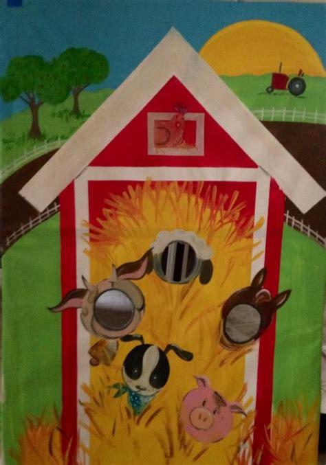 safari photo booth layout 25 best ideas about safari photo booth on pinterest