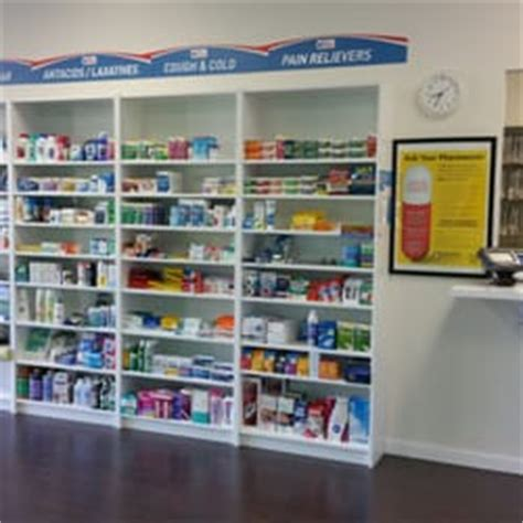 pharmacy sections vine discount pharmacy and medical supply 19 photos