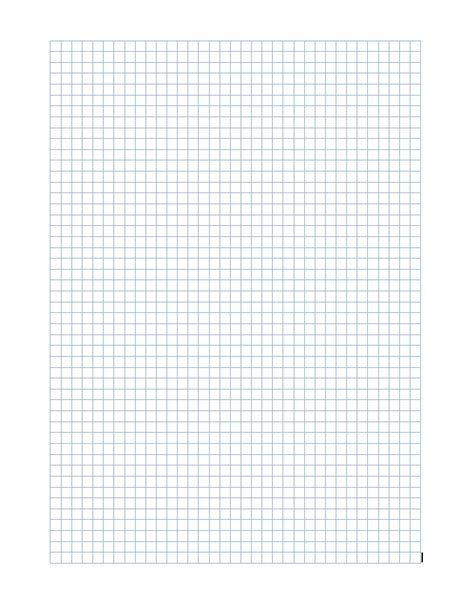 graph paper template word great printable calendars