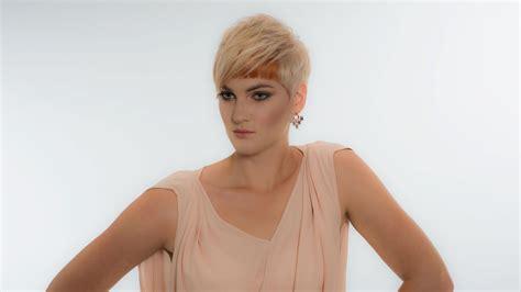 best colorist for blonds in dallas tx hair fashion shoot dallas best short hair stylist