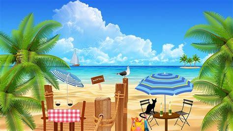el verano de los ideas de negocio para emprender en verano