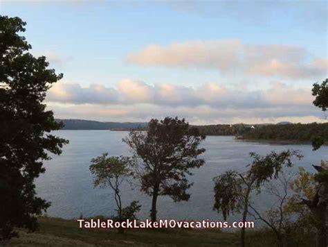 table rock mo table rock lake missouri vacations affordable table rock