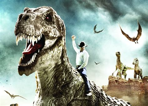 film cowboy vs dinosaurus cowboys vs dinosaurs 2015 movie online watch movies